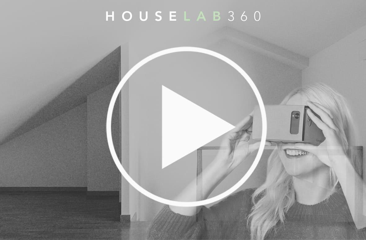 Houselab360