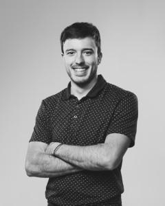 Miguel_Goñi