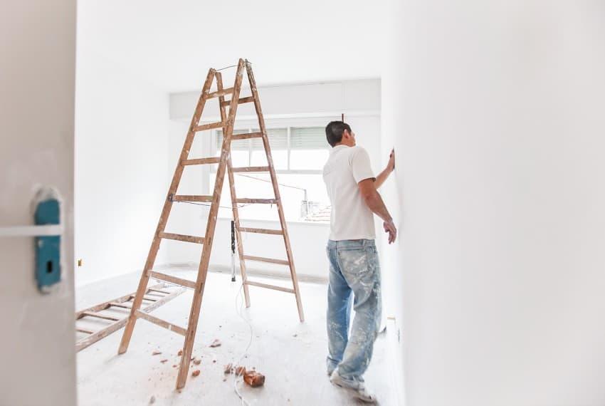 10 consejos para reformar tu casa por poco dinero houselab for Reformar casa con poco dinero