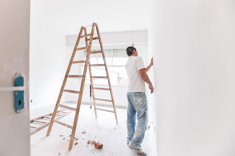 10 consejos para reformar tu casa por poco dinero houselab On reforma tu casa por poco dinero