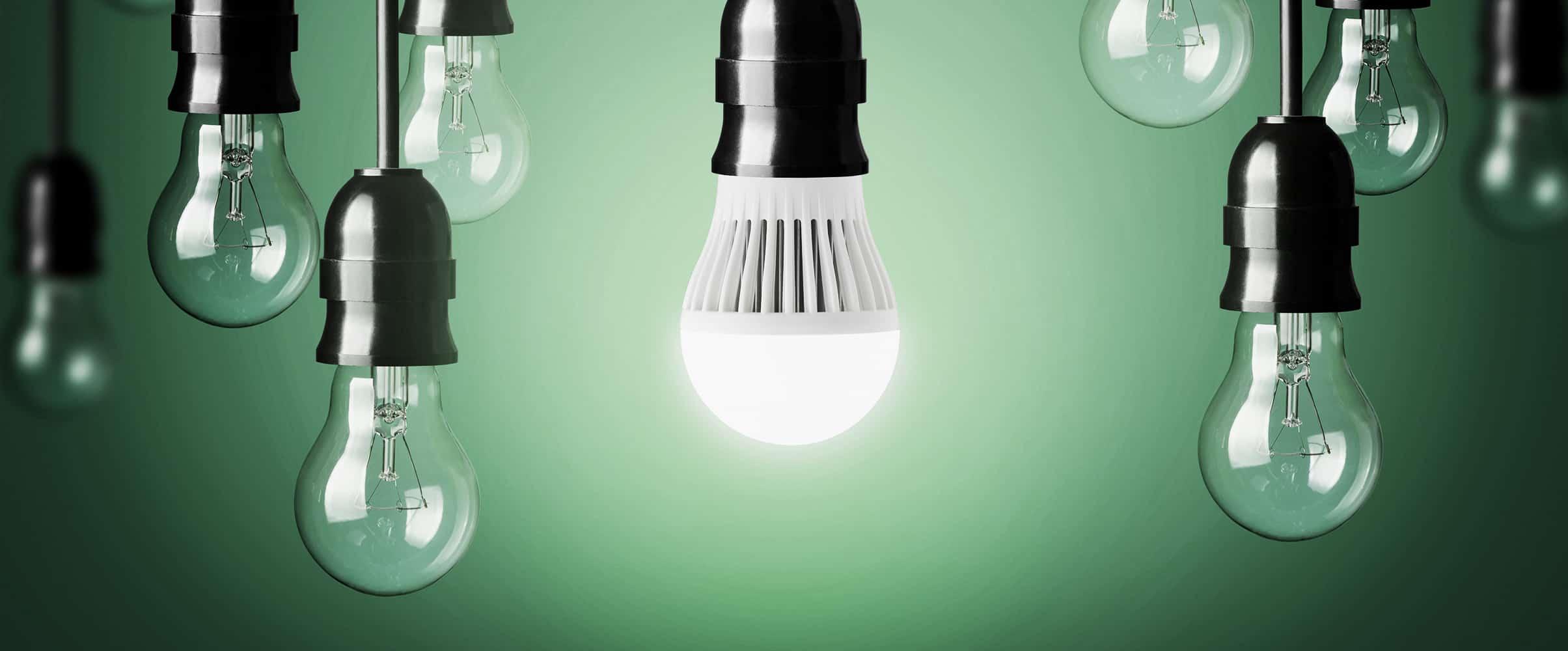 17 trucos para ahorrar energ a y dinero en casa houselab - Trucos para ahorrar dinero en casa ...