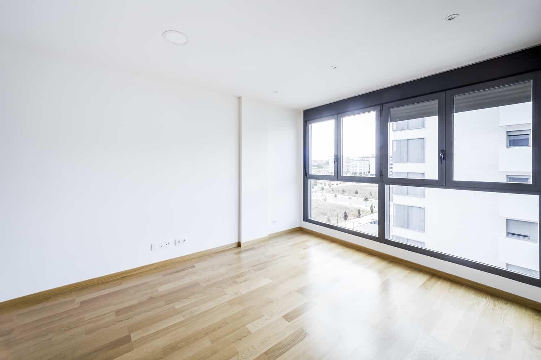 vivienda de alquiler en lezkairu houselab