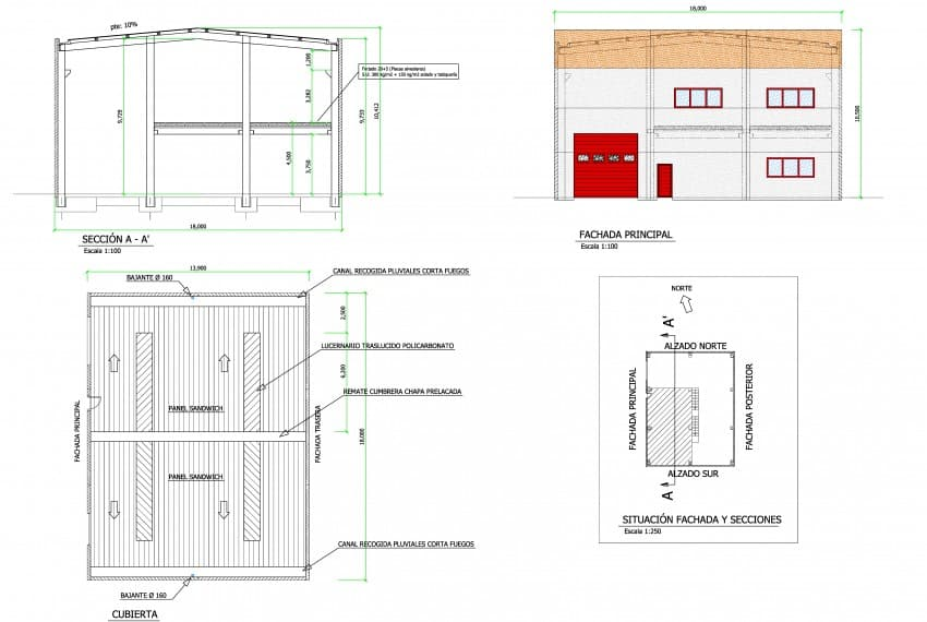 Z:Yerri-CirizaAnteproyecto Nave 250 m2PlanosPLANOS DEFINITIV