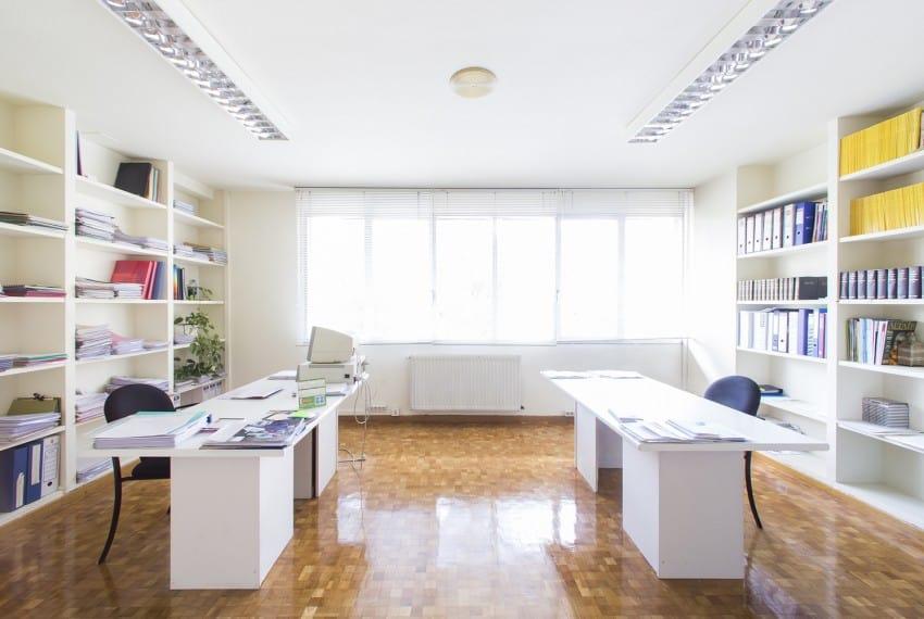 Oficina_Yamaguchi_Baja_002