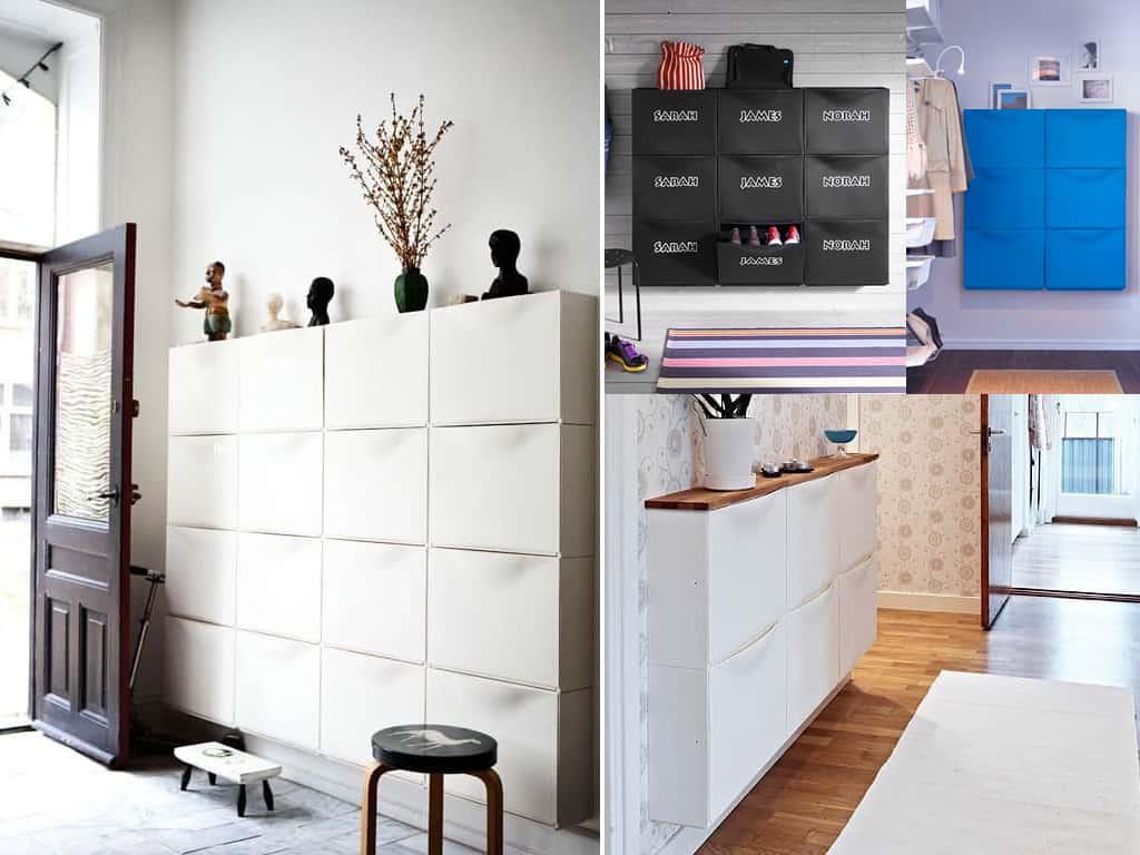 Blog Archivos Houselab # Hackeando Muebles De Ikea