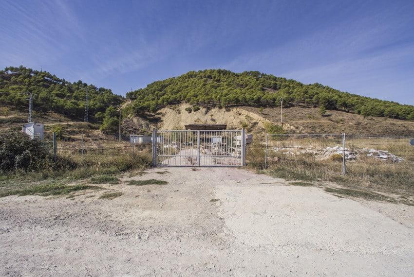 Terreno Urbanizable 1_ Sanguesa_1500px_0009