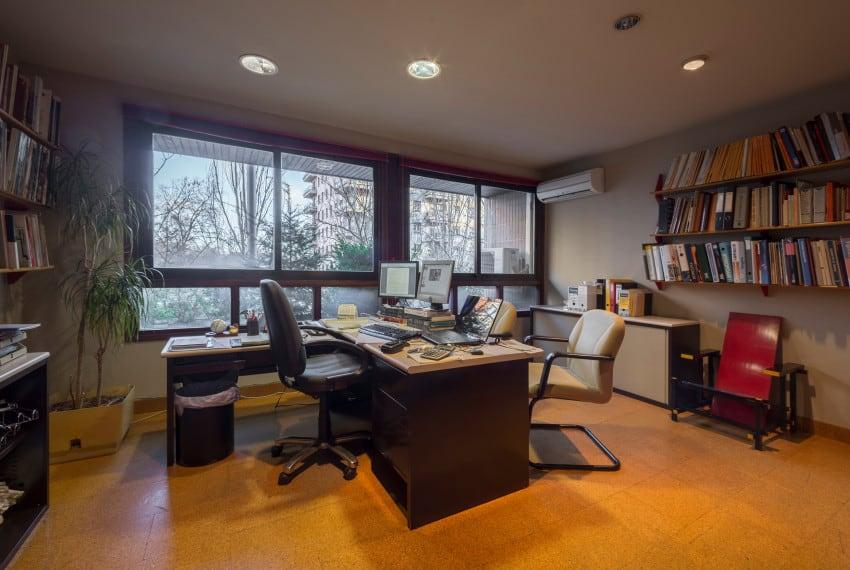Oficinas_Sanchoelfuerte_2500px_0001