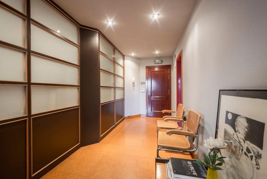 Oficinas_Sanchoelfuerte_2500px_0006
