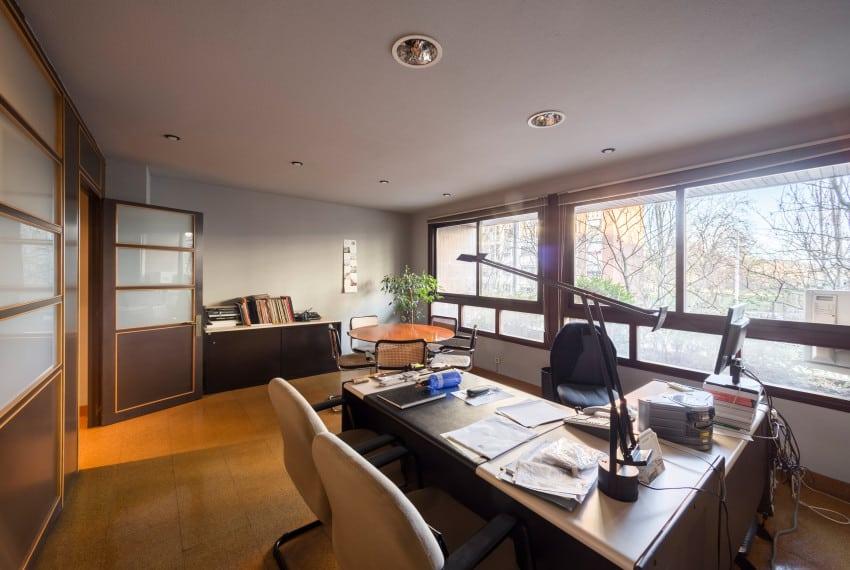 Oficinas_Sanchoelfuerte_2500px_0008