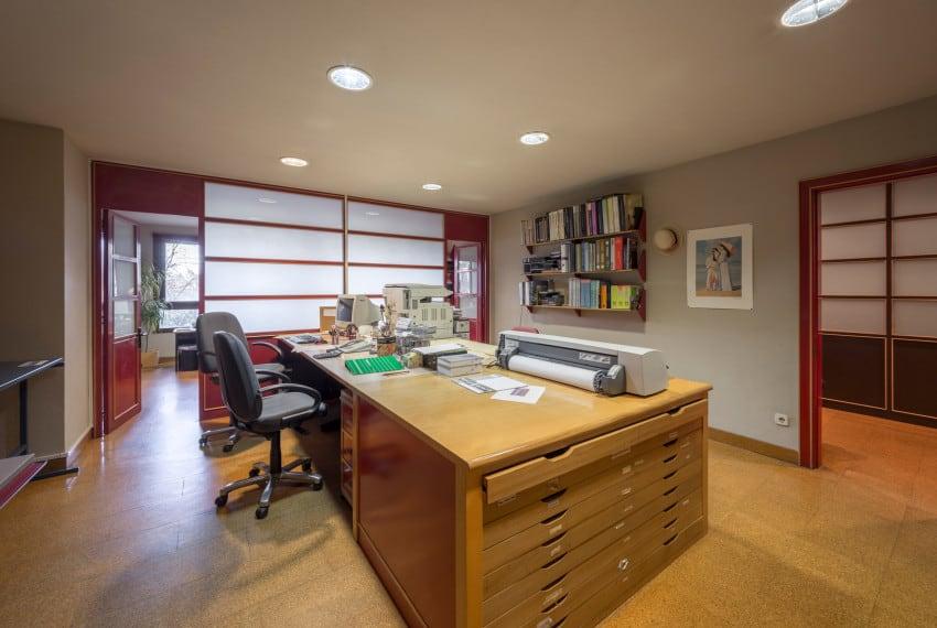 Oficinas_Sanchoelfuerte_2500px_0009