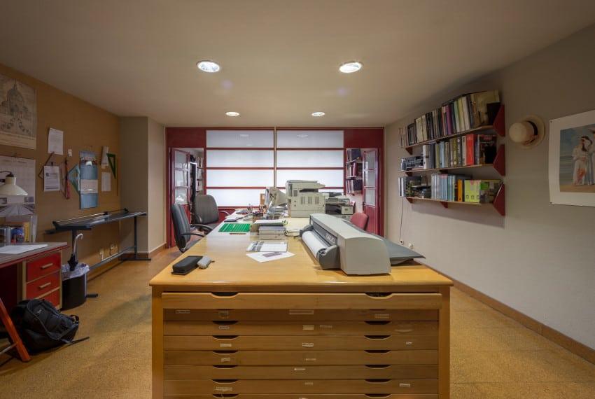 Oficinas_Sanchoelfuerte_2500px_0010