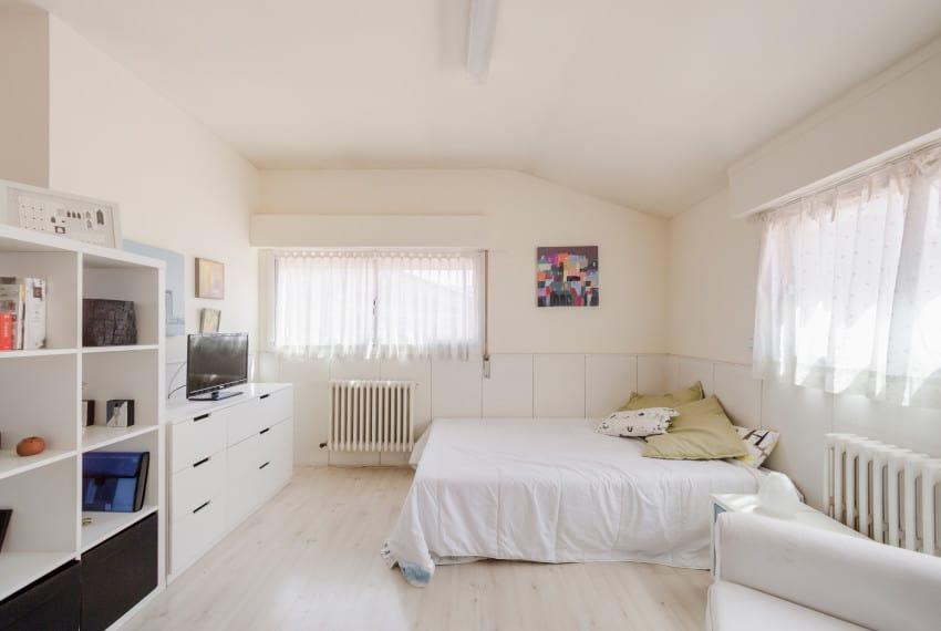 Apartamento_SanJuan_MonasteriodeFitero_2000px_0001