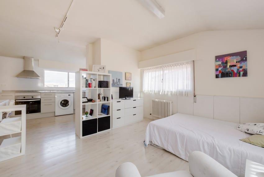 Apartamento_SanJuan_MonasteriodeFitero_2000px_0002