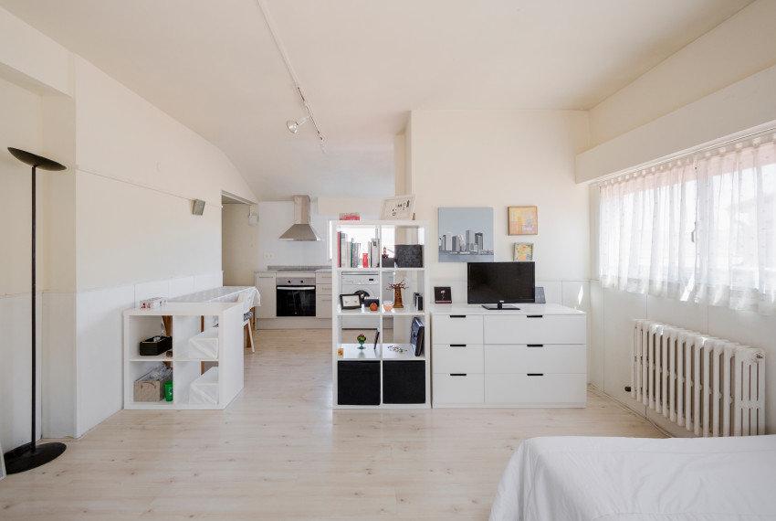 Apartamento_SanJuan_MonasteriodeFitero_2000px_0003