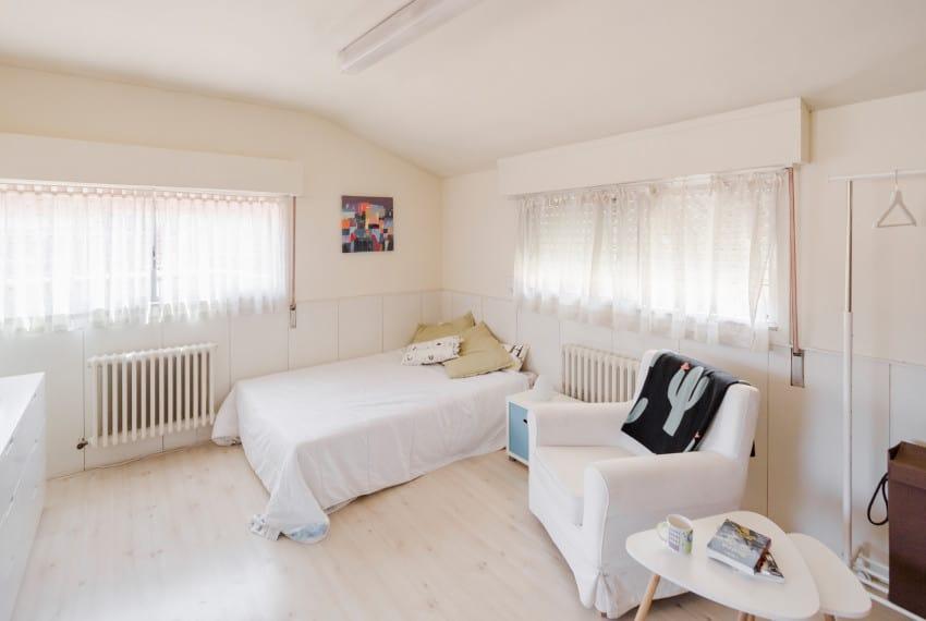 Apartamento_SanJuan_MonasteriodeFitero_2000px_0004