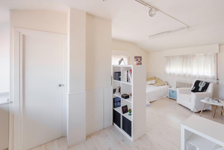 Apartamento_SanJuan_MonasteriodeFitero_2000px_0007