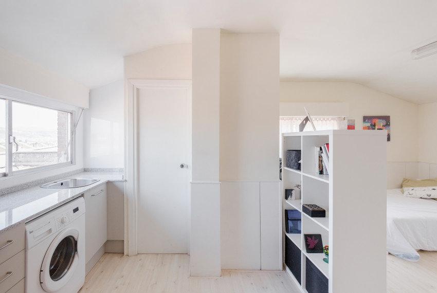 Apartamento_SanJuan_MonasteriodeFitero_2000px_0008