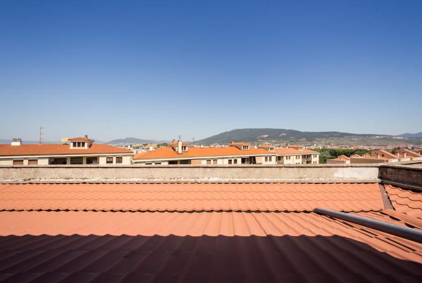 Apartamento_SanJuan_MonasteriodeFitero_2000px_0011