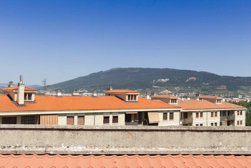 Apartamento_SanJuan_MonasteriodeFitero_2000px_0012