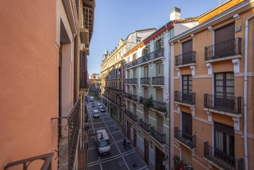 Calle Nueva_53_1800px_0014