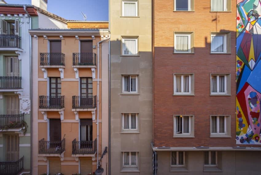 Calle Nueva_53_1800px_0015