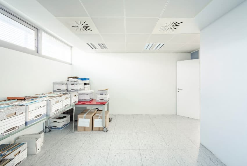 Oficina_Cizur_Abogados_2000px_0010