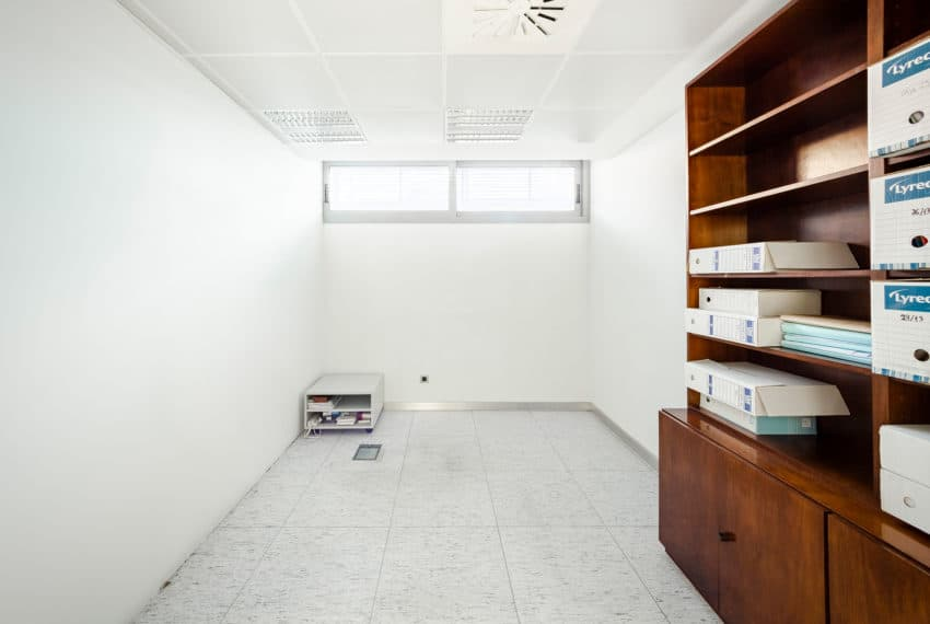 Oficina_Cizur_Abogados_2000px_0011