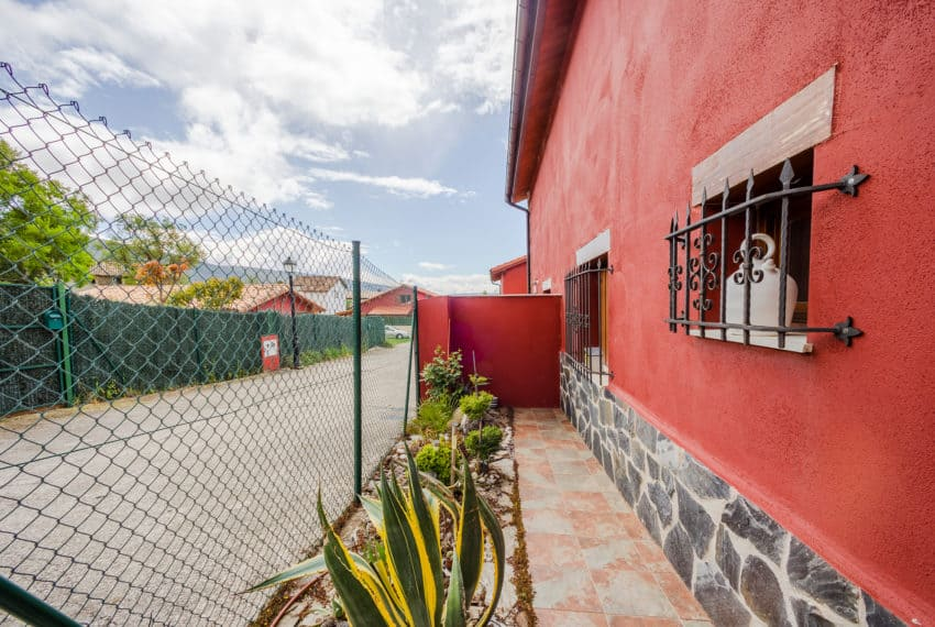 Casa_CaminodeOrradre_12_Domeño_2000px_0001