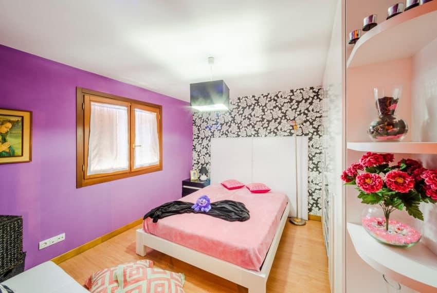 Casa_CaminodeOrradre_12_Domeño_2000px_0022
