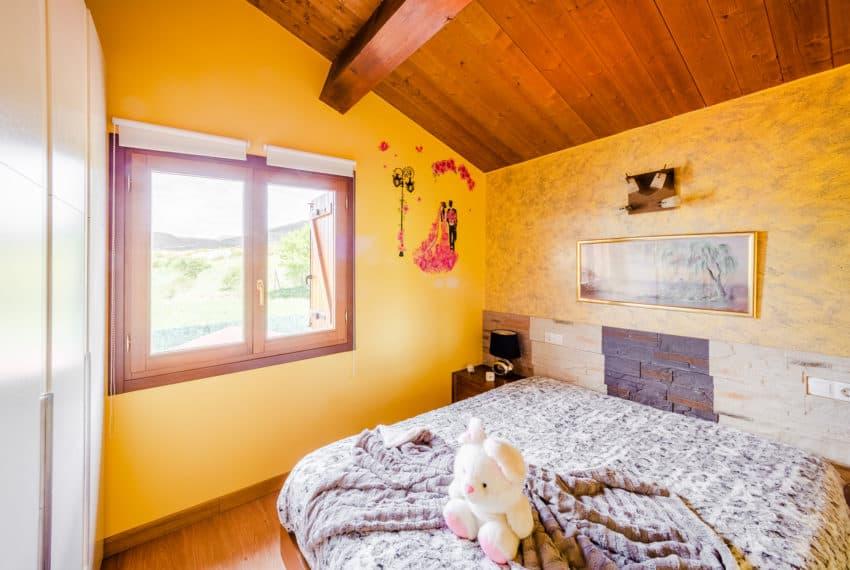 Casa_CaminodeOrradre_12_Domeño_2000px_0024