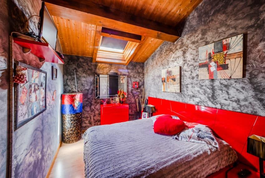 Casa_CaminodeOrradre_12_Domeño_2000px_0026