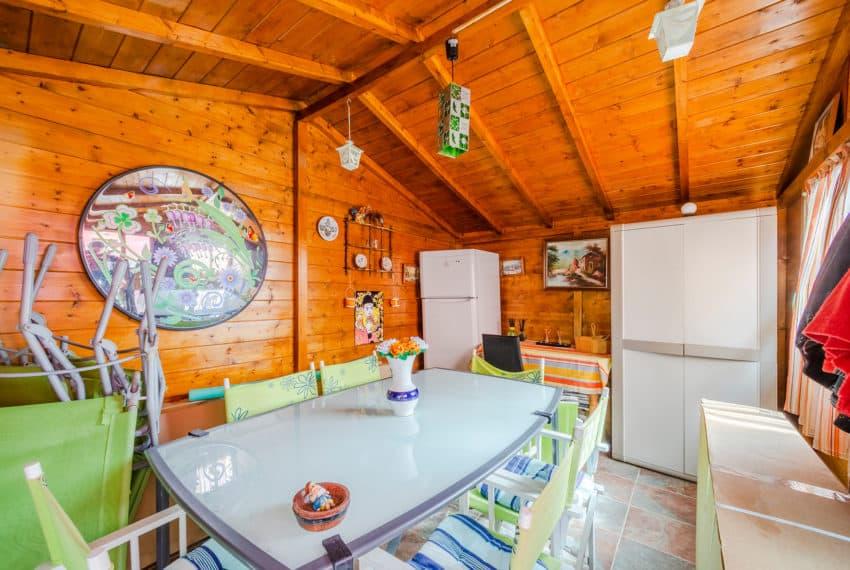 Casa_CaminodeOrradre_12_Domeño_2000px_0030