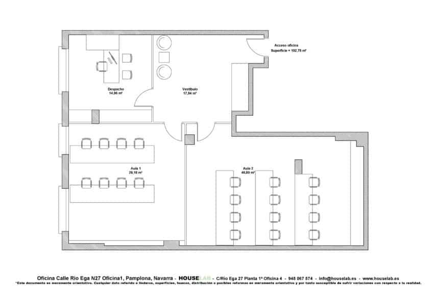 A4 - aulas (2)