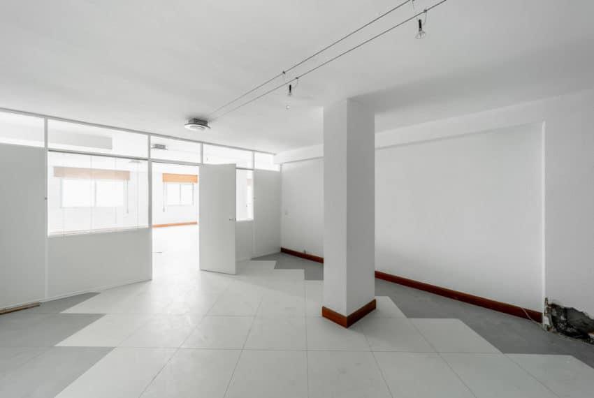 Oficina_RioEga_2000px_Comprimida_0009