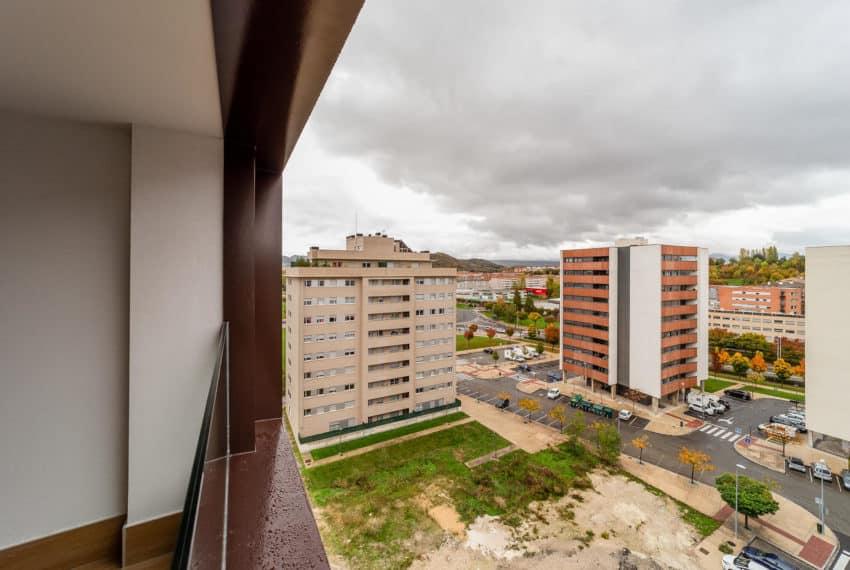 Piso_C_Madrid_Ripagaina_2000px_0038