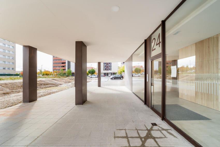 Piso_C_Madrid_Ripagaina_2000px_0050