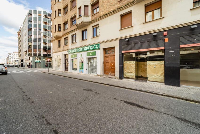 Local_C_NavarroVilloslada_2000px_Comprimidas_0016