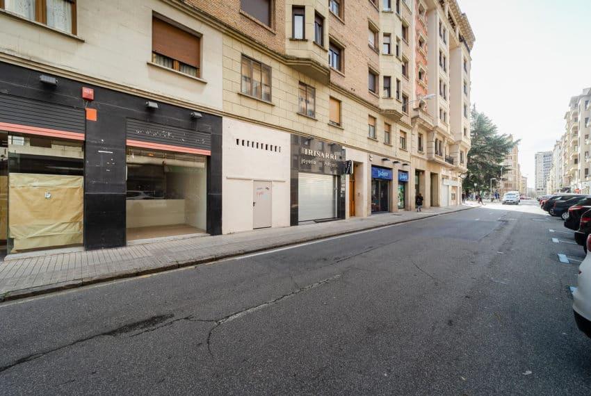 Local_C_NavarroVilloslada_2000px_Comprimidas_0017