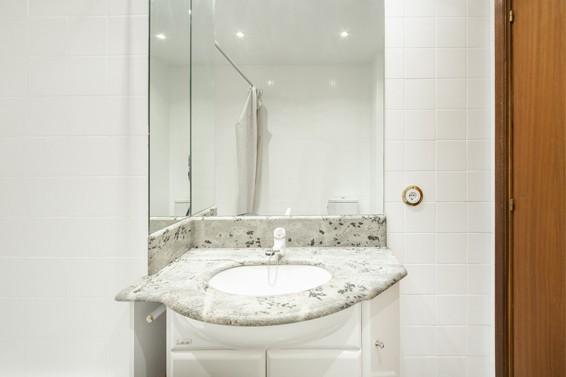 Baño-2A