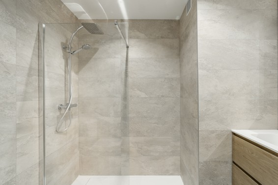 Baño-1D