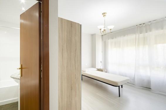 Dormitorio-1A