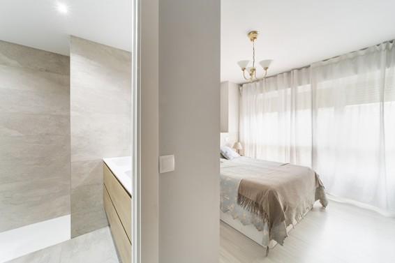 Dormitorio-1D