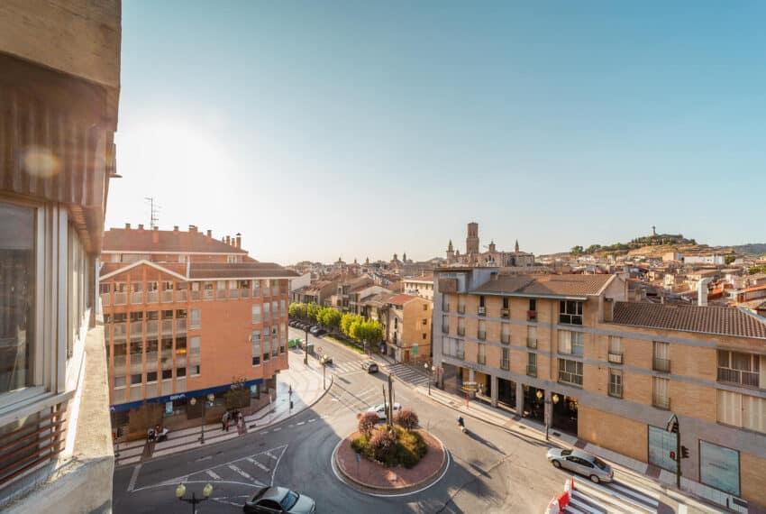 Piso_Avda_Pamplona_Tudela_2000px_Comprimidas_0021