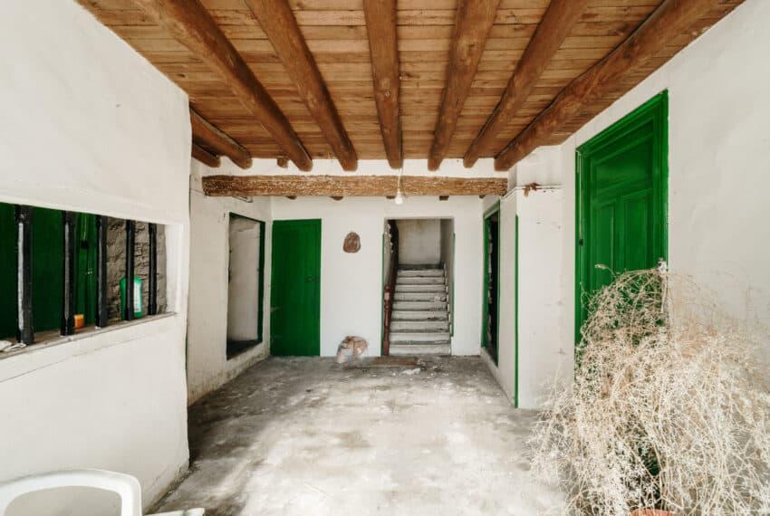 Zabalceta_Edificio_2000px_0001