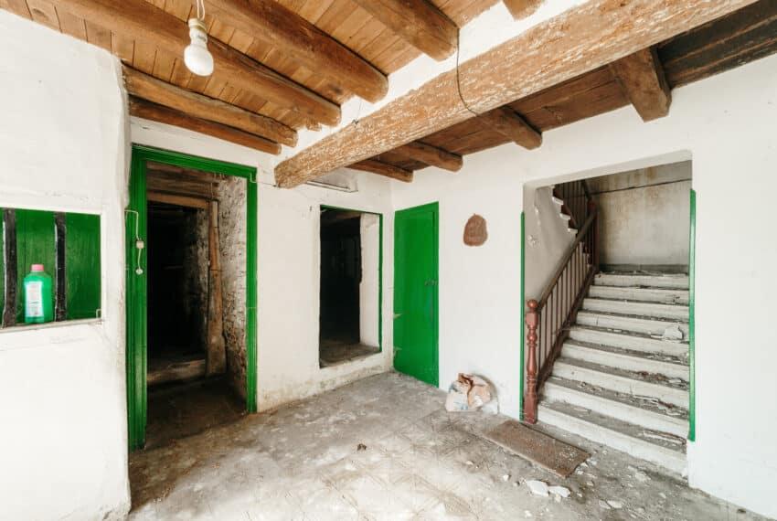 Zabalceta_Edificio_2000px_0002