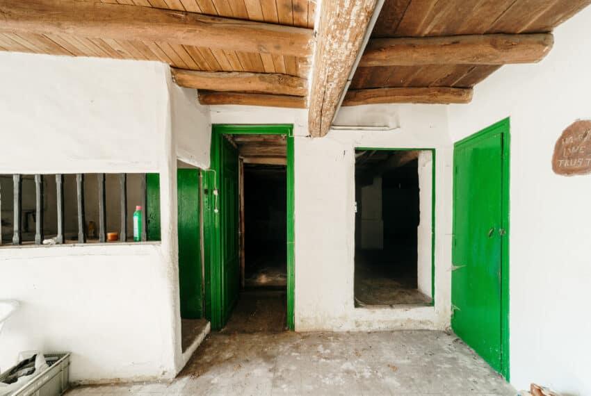 Zabalceta_Edificio_2000px_0003