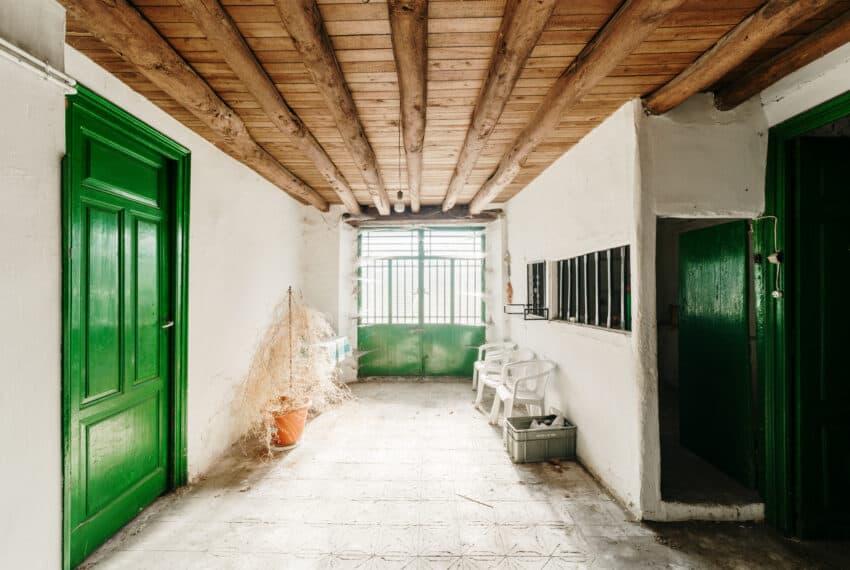 Zabalceta_Edificio_2000px_0006