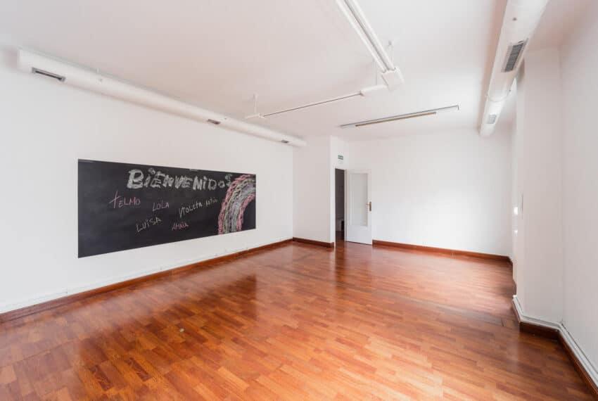 201101 Calle Sangüesa N16 Entreplanta_2000px__Comprimida_0009