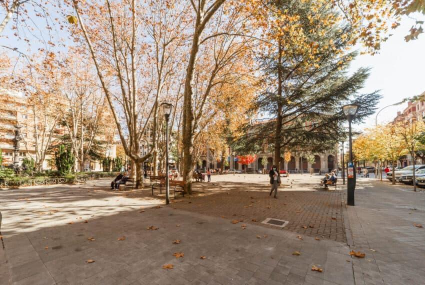 201101 Calle Sangüesa N16 Entreplanta_2000px__Comprimida_0019