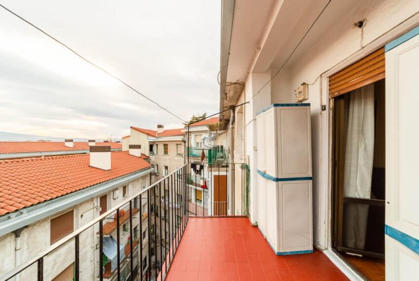 200901 Calle Larrabide N25 4D_Comprimida_0020
